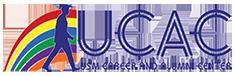 USM Career and Alumni Center